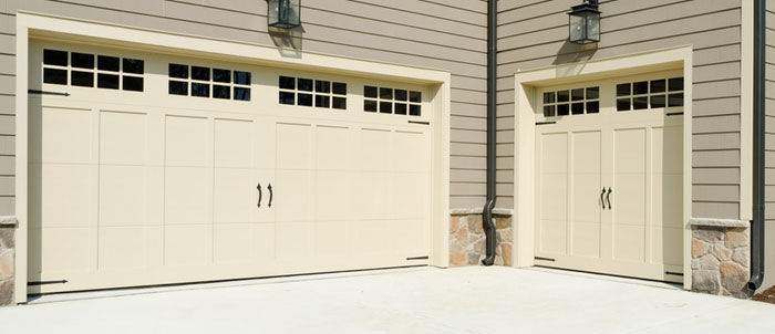 Genial Garage Door Repair NYC