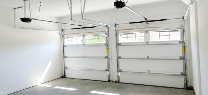 Garage Door Repair New York Ny