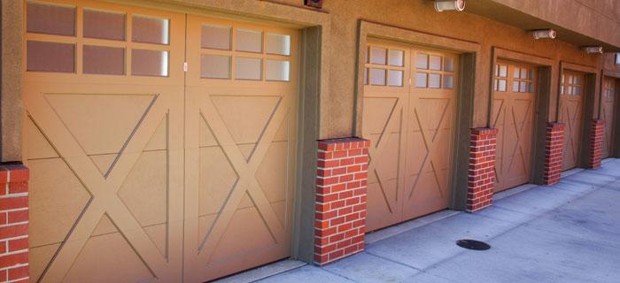 Garage Door Repair & Install Hilton New York
