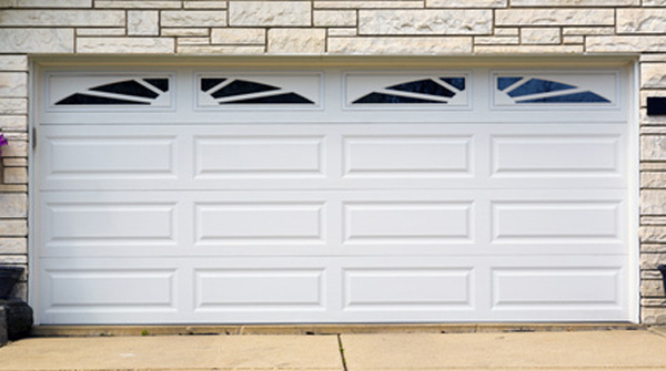 Merveilleux Garage Door Repair NYC