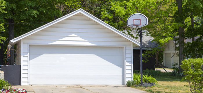 Garage Door Oyster Bay NY