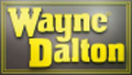 Wayne Dalton Garage Doors New York