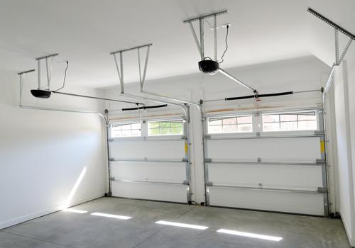 How To Choose A Garage Door New York, Garage Doors Nyc