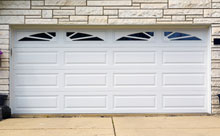 Garage Door Bronx