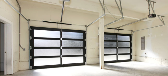 Garage Door Repairs Garage Door Repairs Westchester Ny