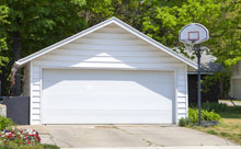 Garage Door Stamford CT