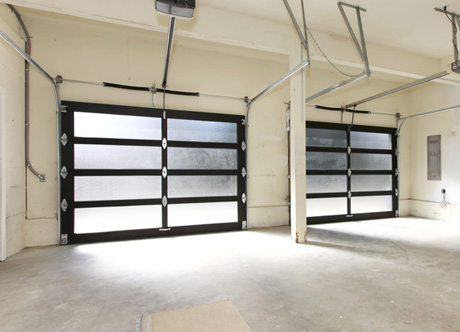 New garage door installation new york garage door replacement new york planetlyrics Choice Image