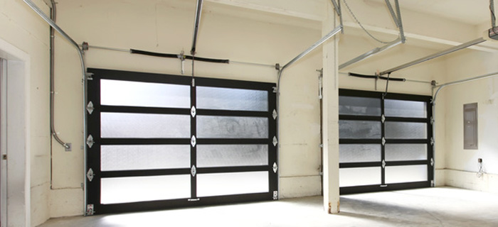 Garage Door Replacement Rye NY