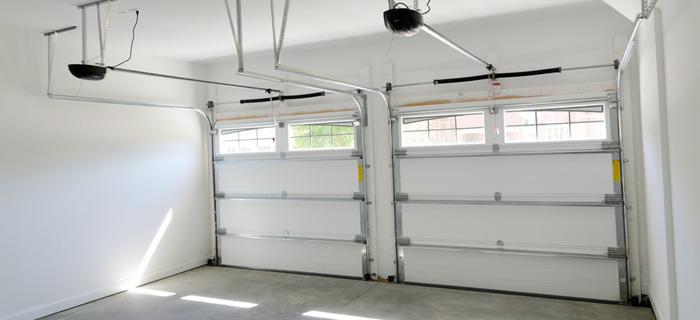 Superieur Garage Door Repairs Brooklyn