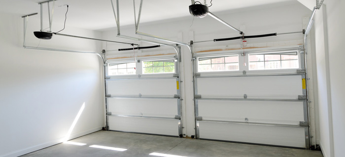 Garage Door Repairs Brooklyn Ny