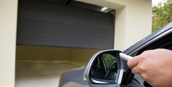 Garage Door Repair Staten Island Ny