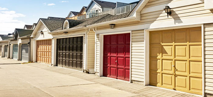Exceptionnel Garage Door Huntington New York