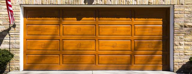 Garage door repair roslyn ny 11576 wooden garage door roslyn ny solutioingenieria Choice Image