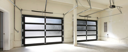 Garage Door Repairs Syosset 11791 NY
