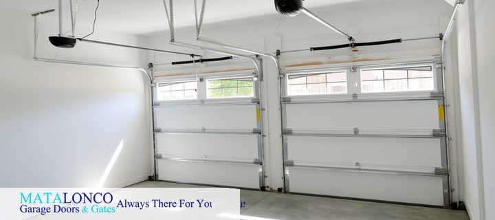 Frequently Asked Questions Matalonco Garage Doors