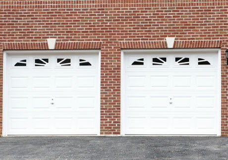 New garage doors New York NY