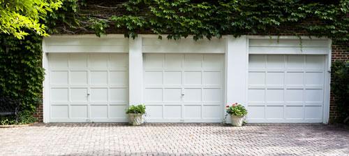 Perfect New Garage Door Installation Queens