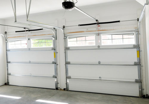 Residential Garage Door New York Make Your Own Beautiful  HD Wallpapers, Images Over 1000+ [ralydesign.ml]