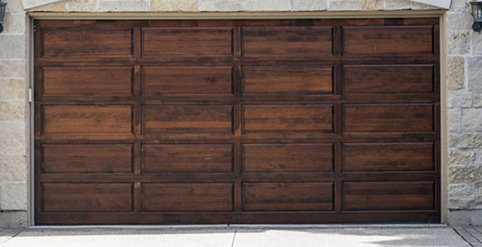 Garage doors installer Flushing New York
