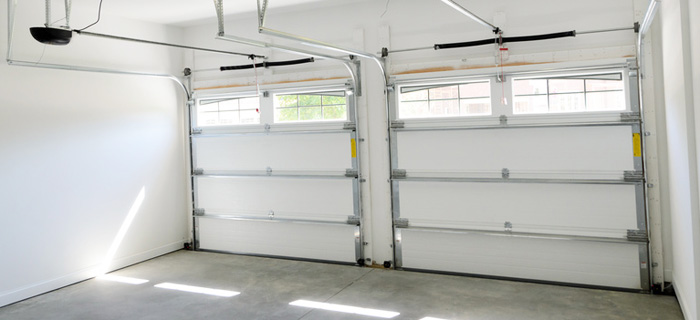 Garage Door Flushing NY