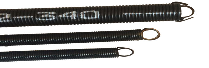 Garage door springs NYC