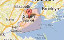 Garage Door Repair Staten Island New York