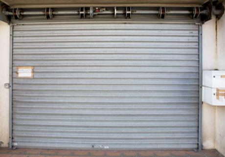 Gate Installation New York New York Matalonco Garage Doors