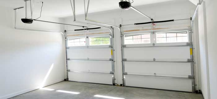 Garage Door Scarsdale & Garage Door Repair Scarsdale NY 10583