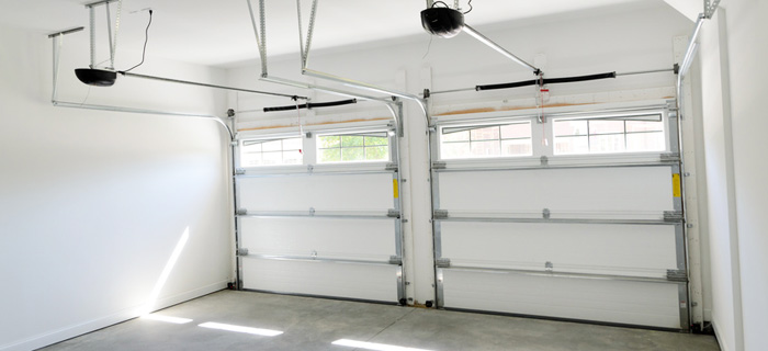 Garage Door White Plains NY