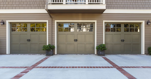 Garage Door Repair North Syracuse NY