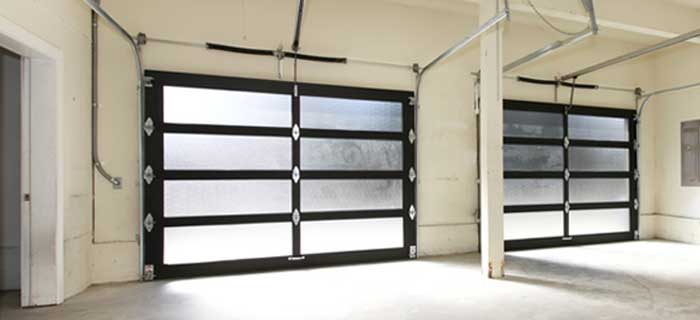 Garage Door Company Syracuse New York