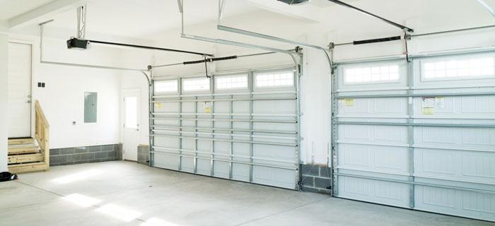 Garage Door Repair Cicero New York