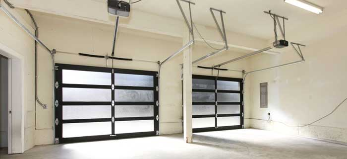 Overhead door supplier MonroeCounty New York