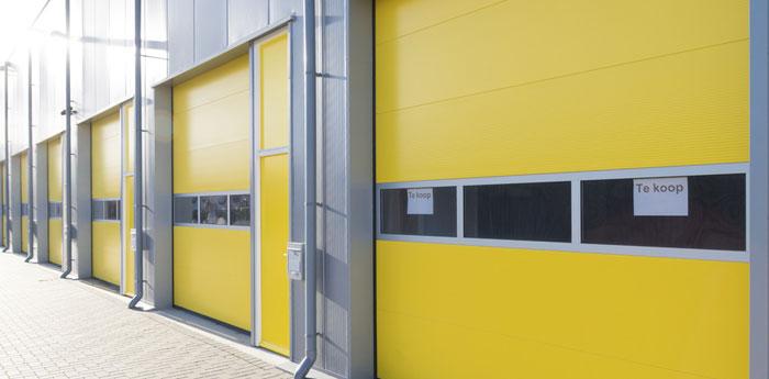Secaucus nj garage door repairs secaucus 07094 new jersey commercial garage door secaucus new jersey solutioingenieria Images