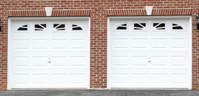 Superieur Garage Door Secaucus New Jersey