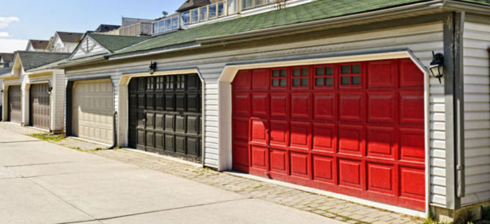 Secaucus Nj Garage Door Repairs Secaucus 07094 New Jersey