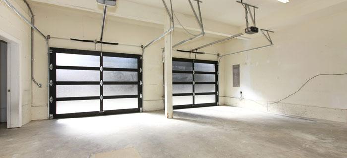 Garage door repairs fort lee new jersey 07047 garage door fort lee nj 07024 solutioingenieria Choice Image