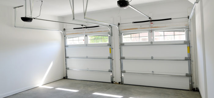 Garage Door New Jersey