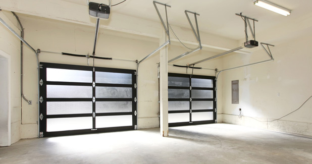 Chain drive garage opener NJ