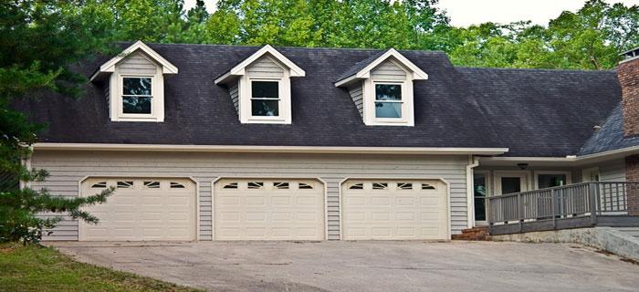 Garage door Hoboken New Jersey 07030 & Hoboken NJ Garage Door Repairs | Same day overhead garage door ...