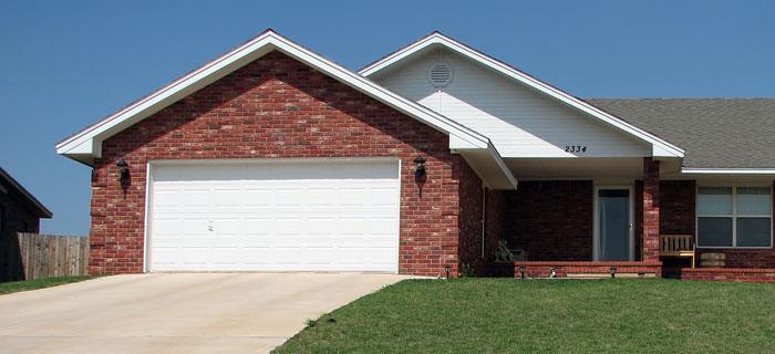Garage door repairs jersey city nj garage door repairs jersey city nj solutioingenieria Choice Image