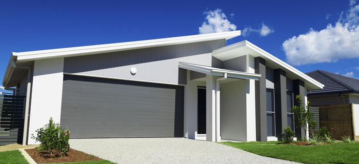 Garage door repairs union city nj garage door repairs union city nj 07087 solutioingenieria Choice Image