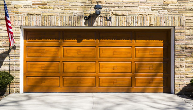 Garage Door Rockland County New York