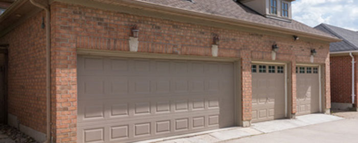 Garage Door Repair Spring Valley New York 10977