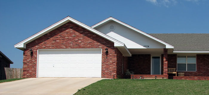 Garage Door Repairs Near Stony Point New York