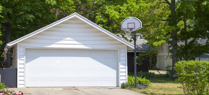 Garage Door Repair Spring Valley New York 10977